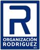 Organizacion Rodriguez